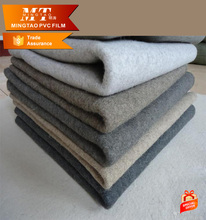 Felt Polyester Felt for Foam Mattress