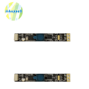 Best Quality Hot Selling Oem Usb Camera Module 5mp Micro Mini Usb Camera Module