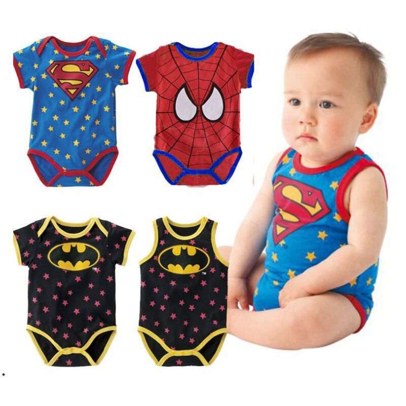 34ee8aa48944 Baby Clothes Online India - Buy Newborn Dresses
