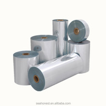 Starre PVC/PE film Medizinische Verpackungen material 0,25mm pvc rolle
