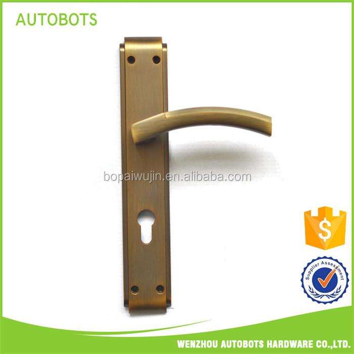 sc 1 st  Alibaba & Door Ironmongery Wholesale Ironmongery Suppliers - Alibaba
