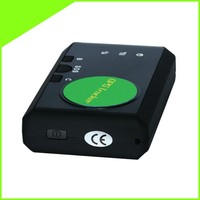 Cell phone numbers Tracking Function 3g GPS Tracker