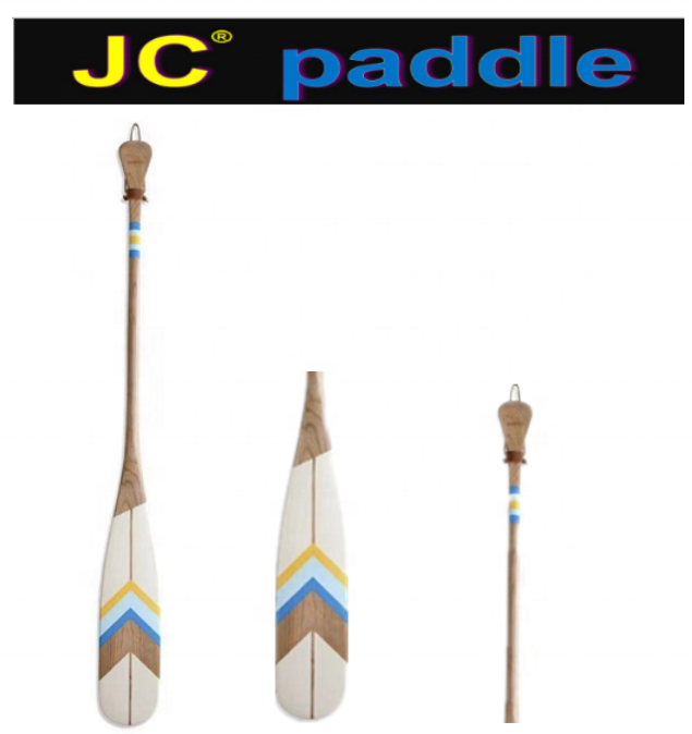 High Quality Decoration Jc Wooden Oarsgood Sale Decoration Wooden Paddleswooden Oars For Sale Buy Decoration Wood Paddlewood Paddledecoration