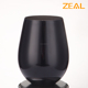 Zeal easy drink Food Grade Thermal Double Wall Vacuum Insulated metal mug