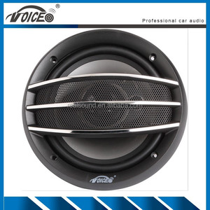 VO-1694B listening comfortablely high quality car speakers audio