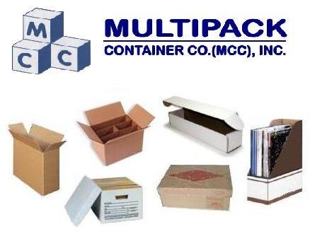 Manufacturer Of Corrugated Carton Box - Buy Corrugated Carton Box Pizza Box Shoe Box Diecut Box Brown/white Kraft Box Filing Box Master Box Product on ...  sc 1 st  Alibaba & Manufacturer Of Corrugated Carton Box - Buy Corrugated Carton Box ... Aboutintivar.Com
