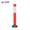traffic delineator post traffic and parking sign post traffic signs and pole