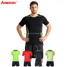 Factory cheap price soccer uniform/thai quality soccer jersey 2017-2018/design soccer uniforms