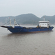 used landing craft cargo barge cargo barge for sale charter tug and barge