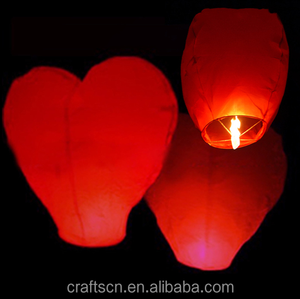 Heart Shaped Lantern Supplieranufacturers At Alibaba