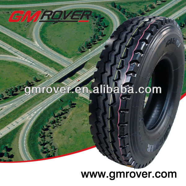 white wall tire tires for cars white wall tire tires for cars suppliers and at alibabacom