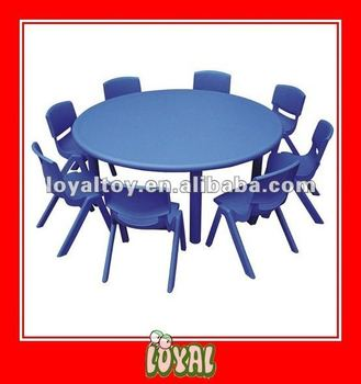 Cheap Cosco Kids Folding Table And Chairs Made In China With Good