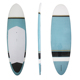 2019 SUP Paddle Board New Design Surf Core Paddle boards