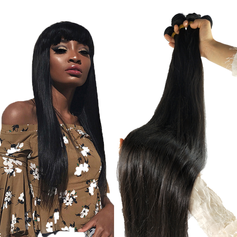 Brazilian Unprocessed virgin hair,Free Sample Wholesale 10a Raw Virgin Remy Indian Cuticle Aligned hair,curly weave hair