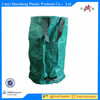 2015 jumbo manufacturer,UV treated pp woven FIBC bag for packing sand (High quality good price)