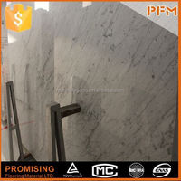 China factory price natural stone red daub expensive marble tile