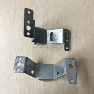 China Factory Custom metal stamping products / stainless steel punch welding part / sheet metal fabrication