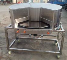 Trade assurance!!! pita bread bakery machine/ pizza machine/ electric/ gas/ pizza/ deck/ baking oven