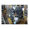 Brand new Iveco 8140.43N diesel engine