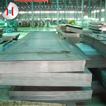 Cold Rolled Corrugated Corten Steel Roofing Sheet Buy Steel