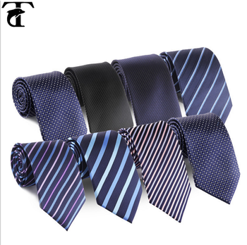 2203e32fcc17 2016 Ultimo Disegno Su Ordine Di Modo Mens Cravatte Di Seta - Buy ...