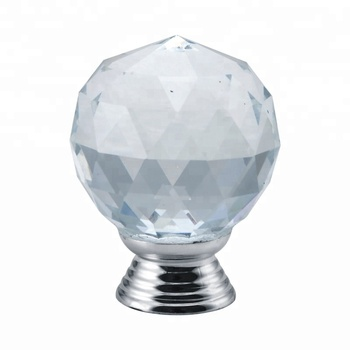 Charmant Hot Sale Cheap Fancy Crystal Door Knobs And Handles For Funiture Cupboard  And Glass Door Rom Door Manufacturer   Buy Crystal Door Knobs,Crystal ...