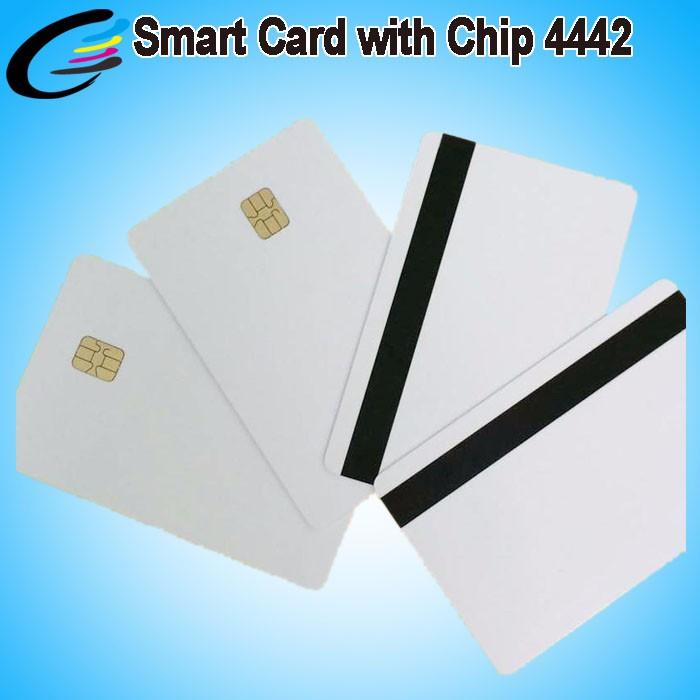 Stampa continua Stampante Smart Card ID per Epson L805 Stampatore Della Carta del PVC