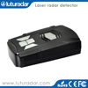 2016 electronic car alarm vehicle speed control full band k ka x laser ct strelka radar detector anti police speed laser radar