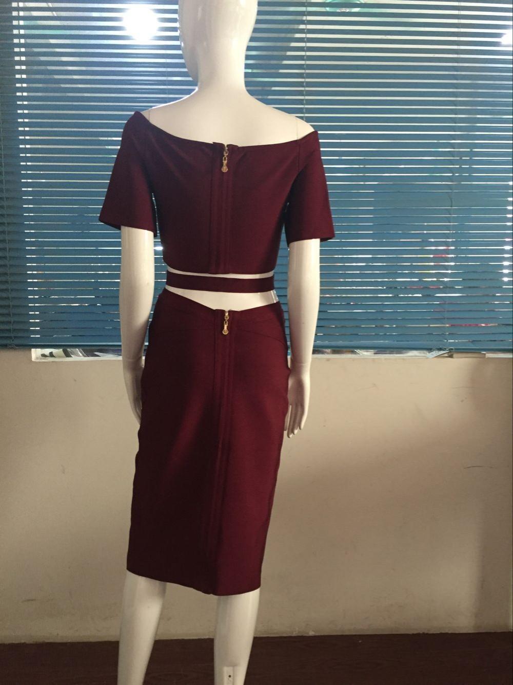 0068dc7e2 Detail Feedback Questions about 2016 new arrival women summer dress ...