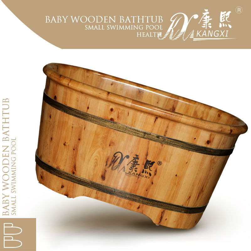 Comfortable Baby Bath Buckets Images - Bathtub for Bathroom Ideas ...