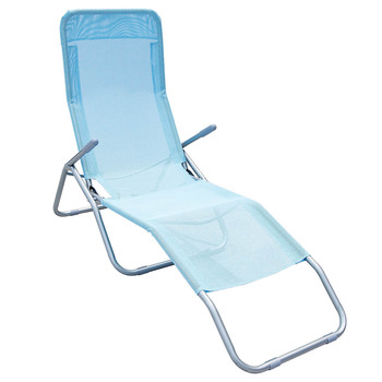 Swell New Arrival Kids Bungee Chair Round Kids Bungee Chair Kids Beach Chair With Umbrella Cooler Buy Kids Bungee Chair Round Kids Bungee Chair Kids Beach Gmtry Best Dining Table And Chair Ideas Images Gmtryco