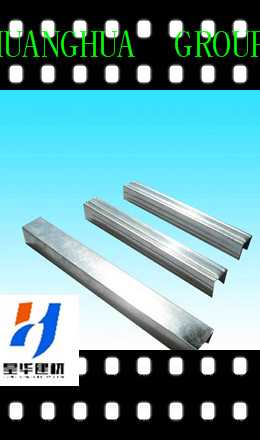 lightage steel joist