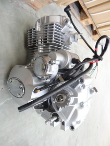 250cc Chinese Engine, 250cc Chinese Engine Suppliers and