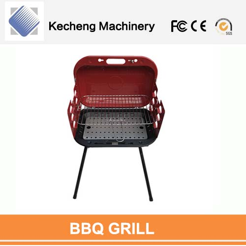 Exporting BBQ grill in different styles and size charcoal Barbeque Grill