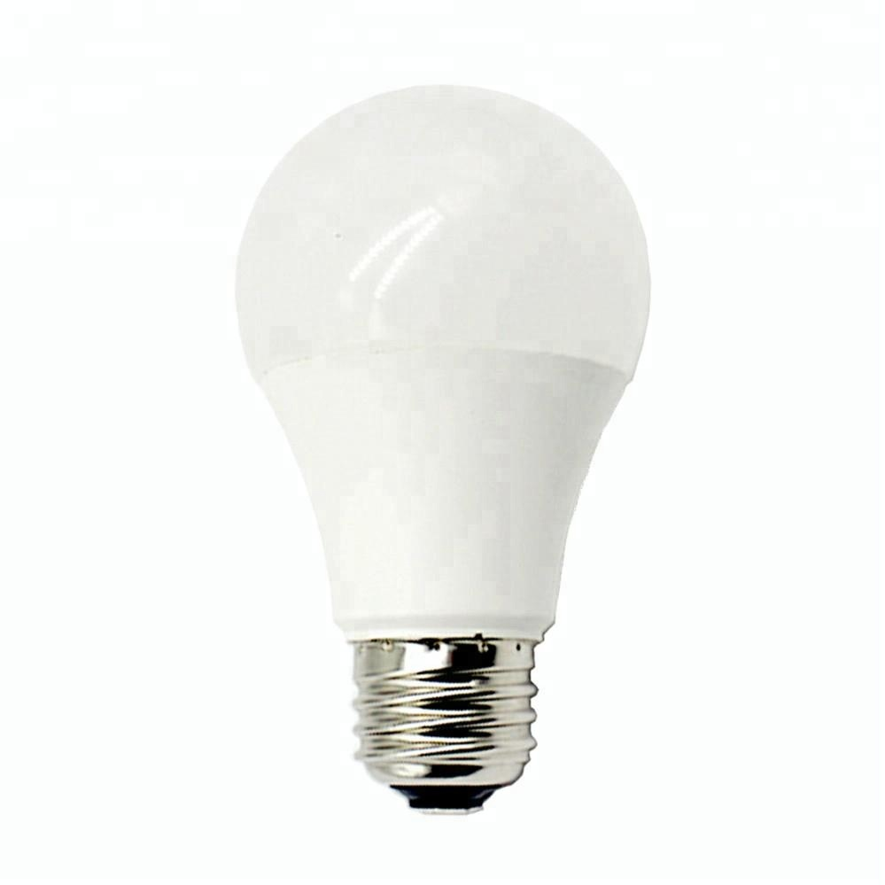 China Suppliers E27 Smart Wifi Led Light <strong>Bulb</strong> with Esp8266
