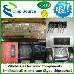 (Hot Sale)POWER IC MT6320GA MT6323GA FOR XIAOMI REDMI