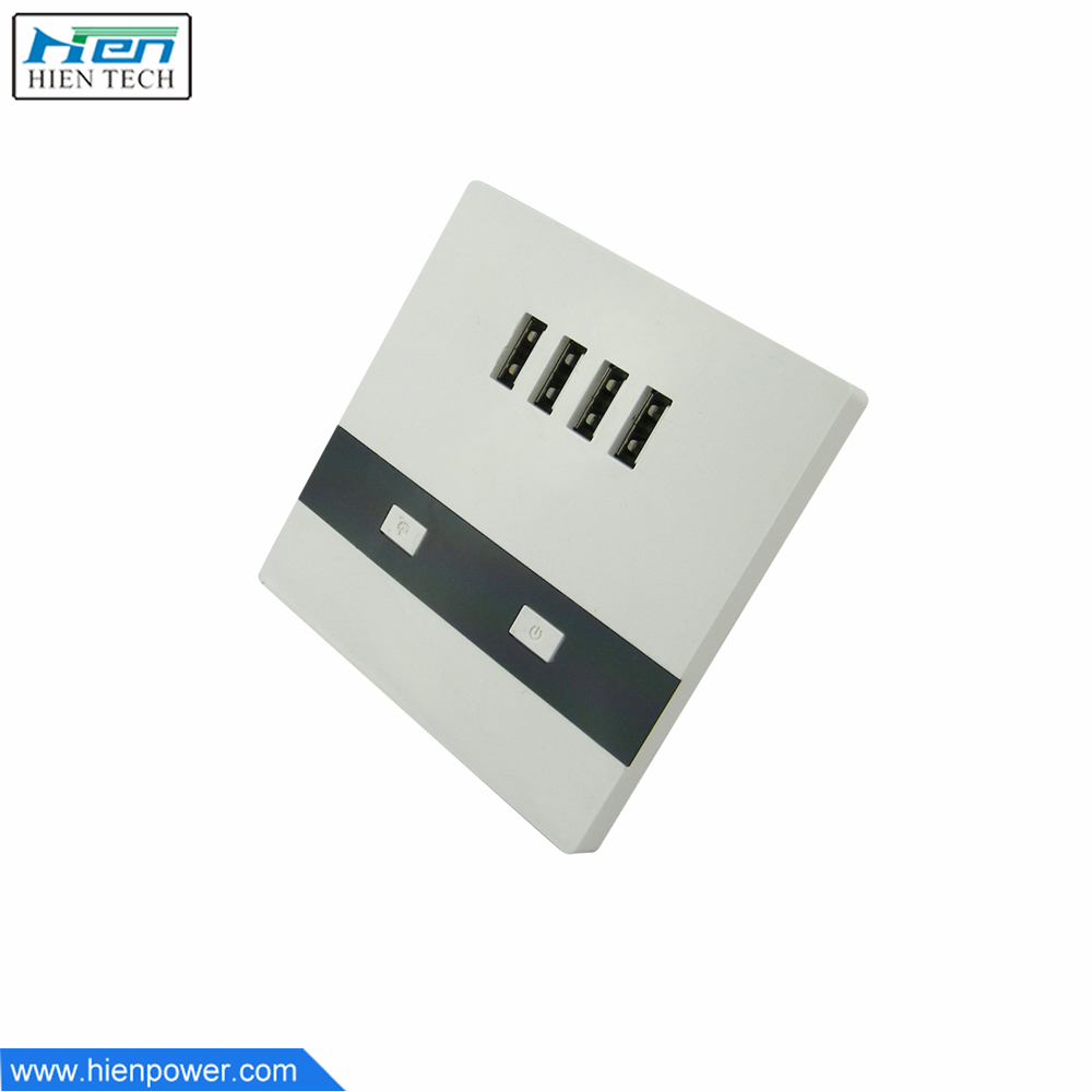 China 3 Power Strip Manufacturers And Suppliers Xiaomi Mi Smart Plug Adapter With Remote Control Functio On