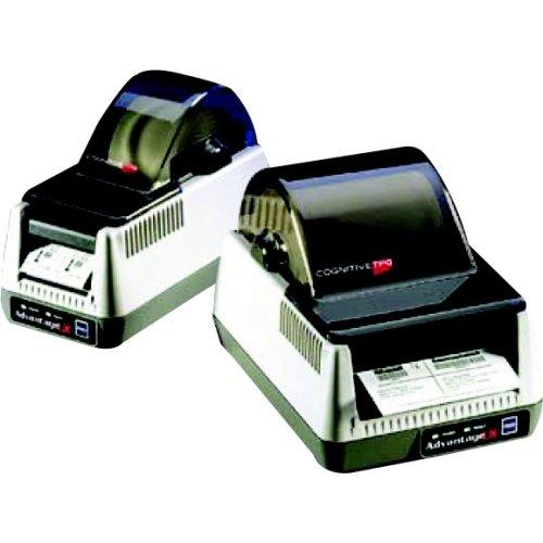USCD SERIAL//BT//USB 200DPI DLXI COGNITIVETPG POWER SUPPLY, DT 4.2 IN 5IPS