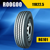 china manufacturer truck tires 11r22.5 11r24.5 13r22.5 best quatity and competitive price