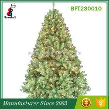 wholesale luxury christmas decorations wholesale luxury christmas suppliers alibaba - Luxury Christmas Decorations Wholesale