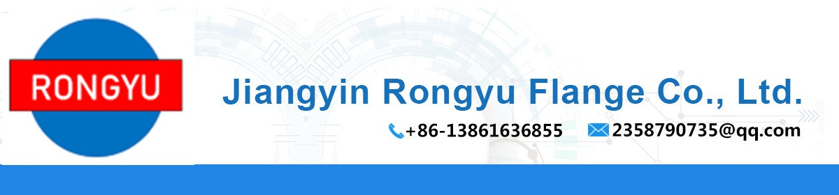 Jiangyin investment banking low cost forex