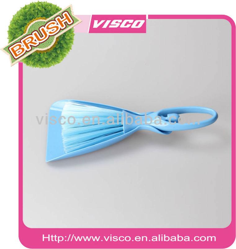 Crumb Brush, Crumb Brush Suppliers And Manufacturers At Alibaba.com