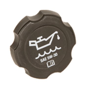 ACDelco FC208 GM Original Equipment Engine Oil Filler Cap