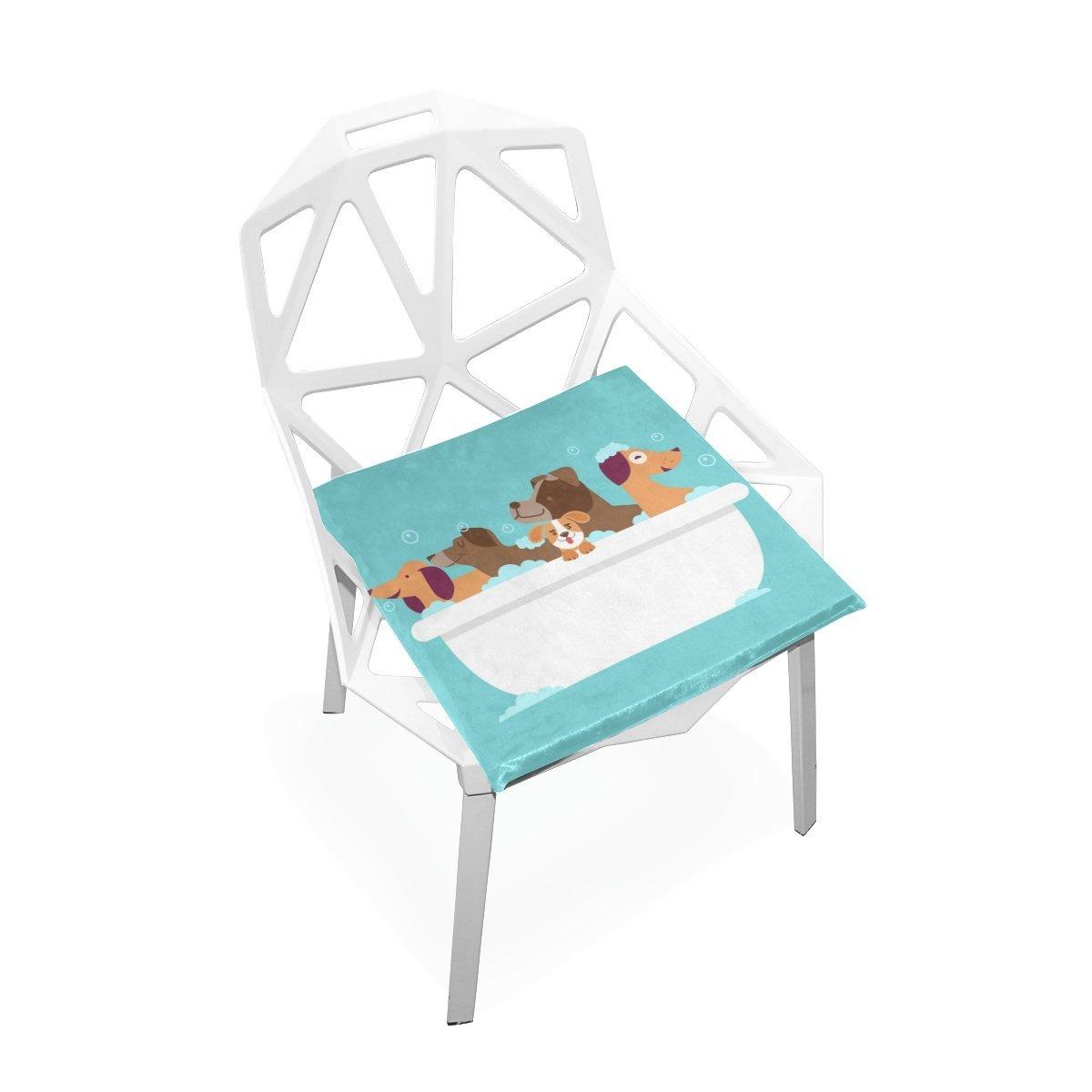 Cheap Bath Cushion Seat, find Bath Cushion Seat deals on line at ...