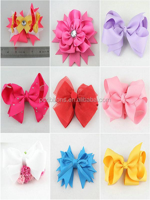 hair bow1.jpg