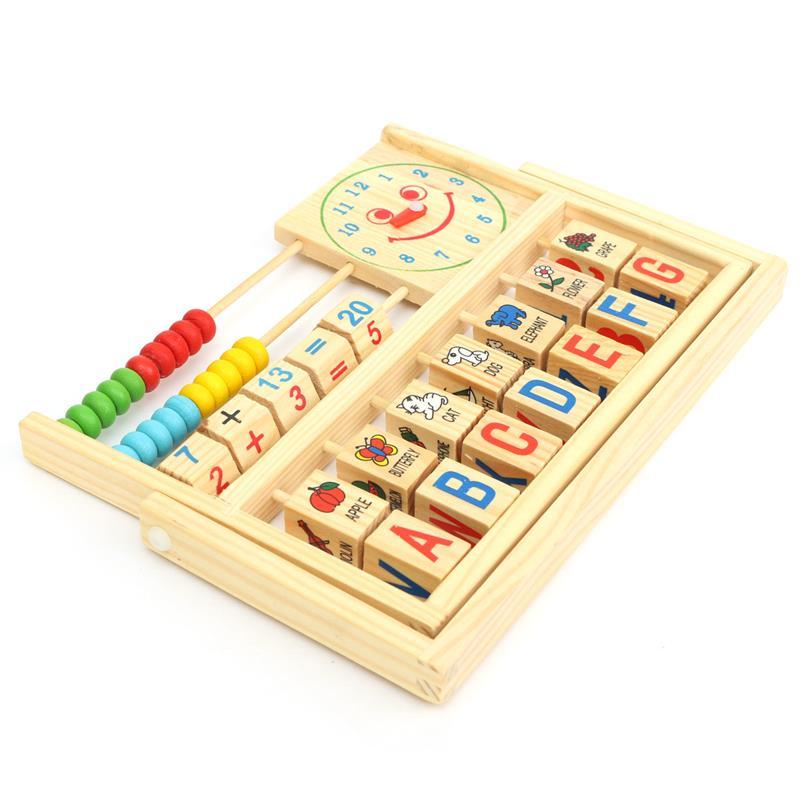 Éducatifs Enfants Ordinateur Jeux Promotion-Achetez des