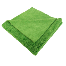 quick dry towel quick dry towel suppliers and at alibabacom