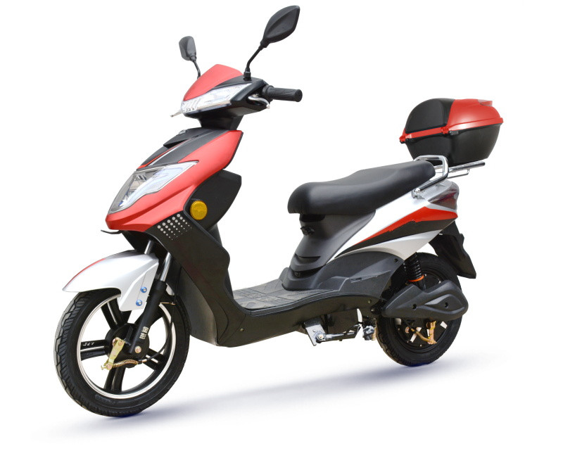 2018 Best Selling Cheap 500W <strong>Electric</strong> Motorcycle For Adult Battery-operated <strong>Electric</strong>