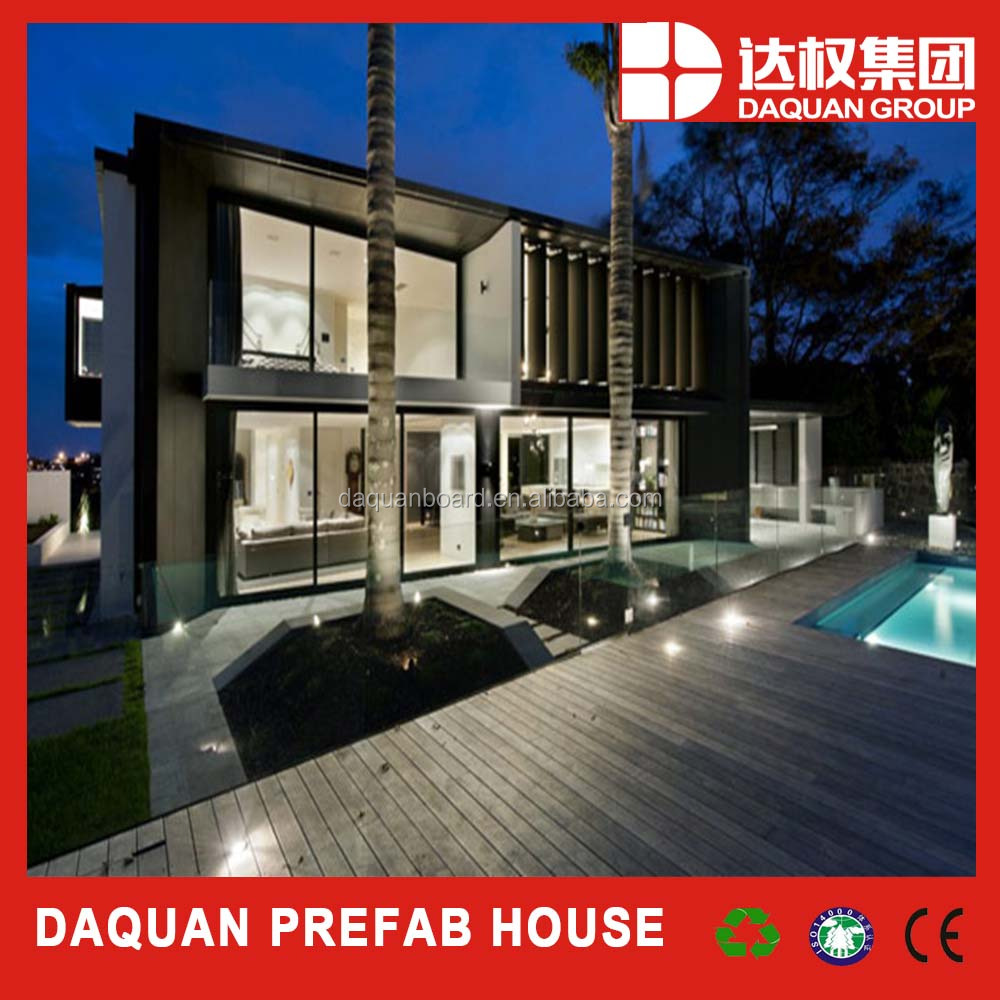 Captivating 150m2 Prefab House, 150m2 Prefab House Suppliers And Manufacturers At  Alibaba.com