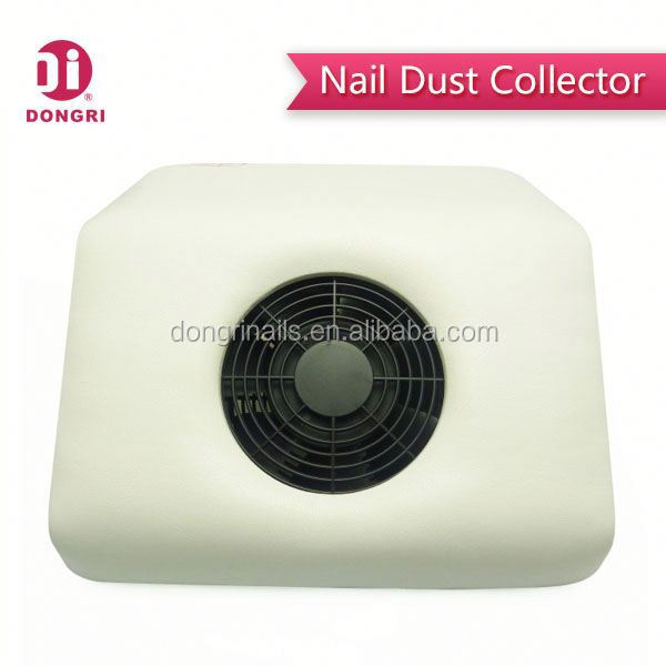 Dongri Nail Dust Collector Vacuum - Buy Nail Dust Collector Vacuum ...